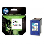 Картридж HP №22XL C9352CE Tri-colour