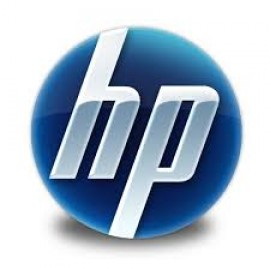Картридж HP №901xl Black